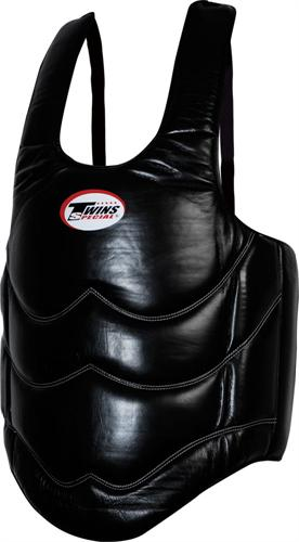 Twins Twins Advanced Body Protector